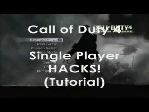 how to get free ps3 games without jailbreak usb