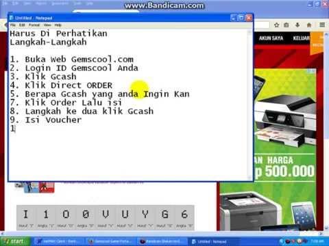 Full Download] /cara Hack Gcash Gemscool Dengan Gcash Hack V1