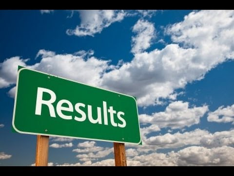 waiting for exam results essay See what amani, our cma blogger did while waiting for her part 1 cma results should you start part 2 immediately, relax or check out other qualifications.