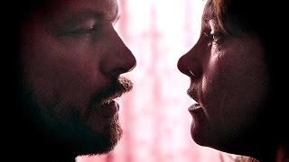 Die getäuschte Frau - Trailer 1 - Deutsch
