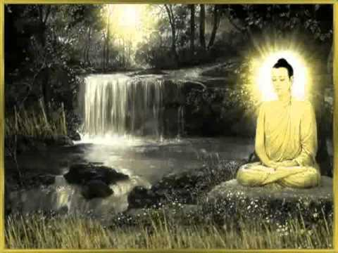 Saggio Maestro Music Relax Meditation Sounds of Nature Llewellyn Reiki Healing Sapphire Blue