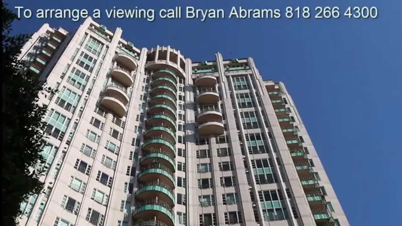Luxury Wilshire Blvd Home For 818 266 4300 Corridor Real Estate