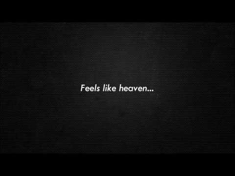 Fiction Factory - Feels Like Heaven (Lyrics)