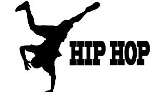 Inceputurile Hip-Hop-ului romanesc (film complet)