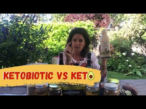 why-ketobiotic-out-performs-keto
