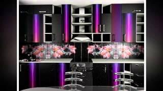 дизайн кухни 12 кв м, компановка фасадов(Дизайн кухни, как обычный дизайн кухни, так и дизайн кухни для маленькой кухни или большой кухни является..., 2015-06-15T17:33:50.000Z)