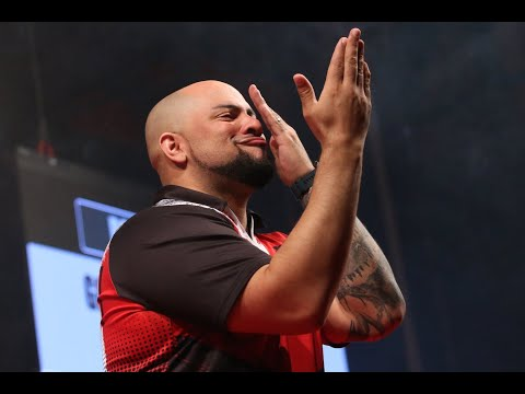 """Devon Petersen: """"The first time I get burned, I learn, I don't get burned the second time"""""""