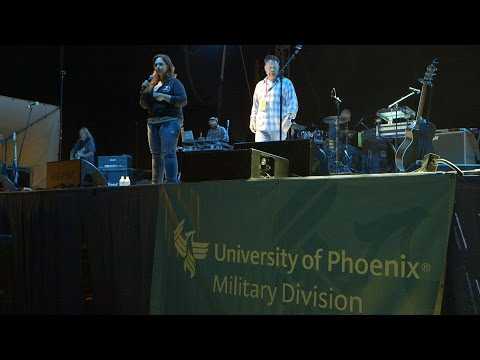 Investigation Finds University of Phoenix Paid U.S. Military for Preferential Access