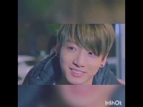 [BTS] [BlackPink] Клип Лиса и Чонгук -Влюбился в неё