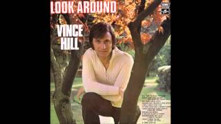 Vince Hill - Look Around