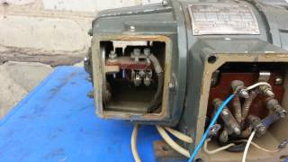 Работа двигателя постоянного тока(, 2016-04-19T18:01:39.000Z)