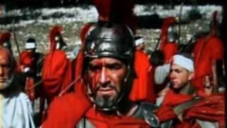 300 спартанцев сегодня