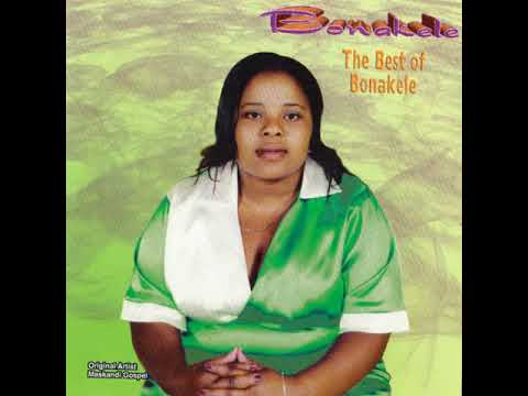 Bonakele - Indoda Yami (Audio) | MASKANDI MUSIC Or SONGS