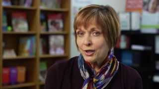 Ages & Stages Questionnaires (ASQ) co-developer Jane Squires answer...