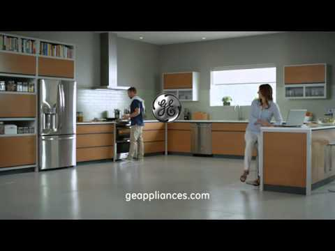 ge-appliances-|-save-up-to-$2,000