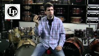 Shaker LP Soft Shake - Groove It Up Drum Shop