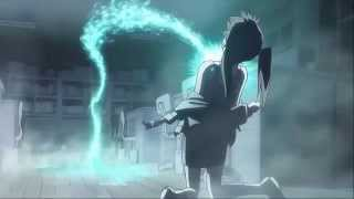 WARNING: This AMV contains spoiler of Dennō Coil. Song: Fantasy Art...