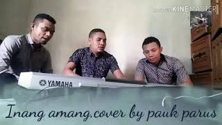 Lagu inang amang mp3