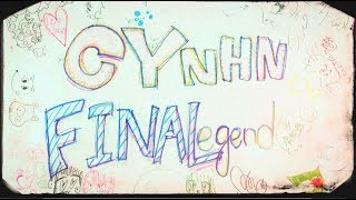 CYNHN - FINALegend