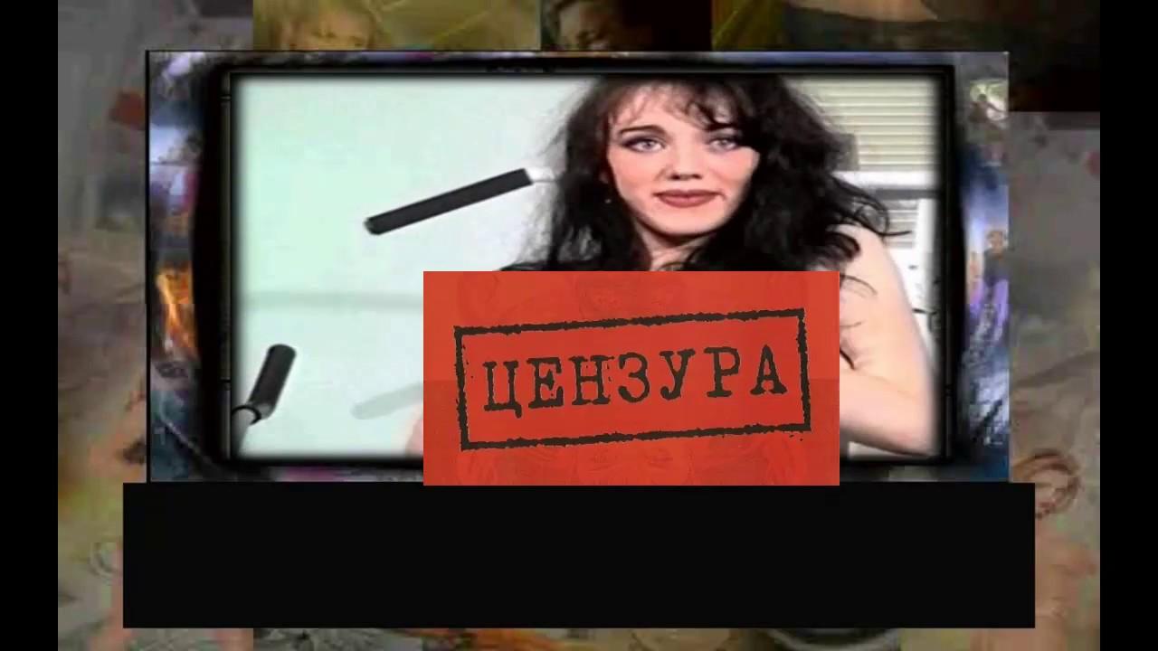 igra-dlya-muzhikov-erotika-19