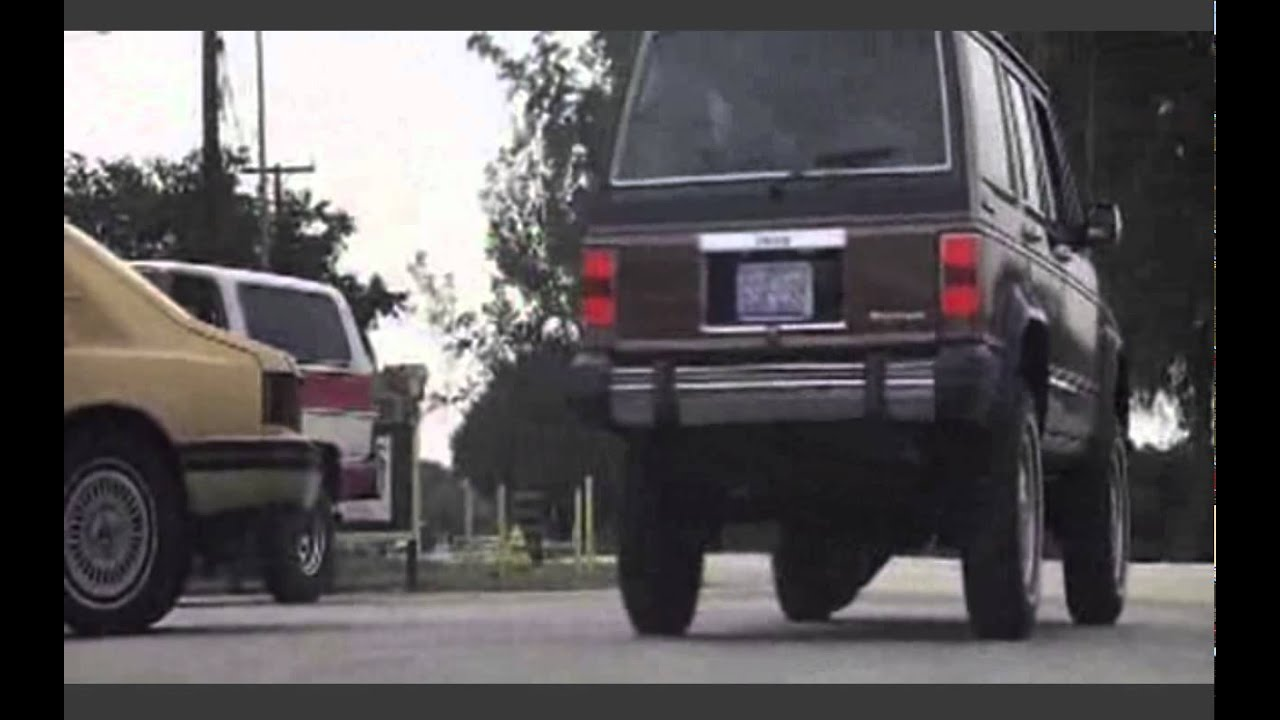 hight resolution of 1999 toyotum tacoma trailer hitch wiring