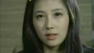 大原麗子「雑居時代」 大原麗子 検索動画 20