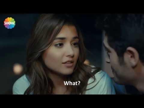 Ask Laftan Anlamaz 14