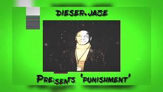 Download [Free] Hard Hip Hop Beat 2019 - 'Punishment'