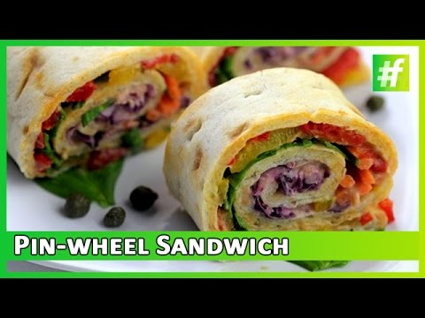 Food channel recipe how to make pin wheel sandwich for kids food channel recipe how to make pin wheel sandwich for kids fame food delicious recipe forumfinder Gallery