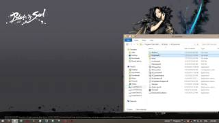 Download lagu BladeSoul NCLauncher Error E02024 Fix MP3