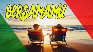 Reggae Romantis-BERSAMAMU | Sahabat Rasta Reggae Indonesia