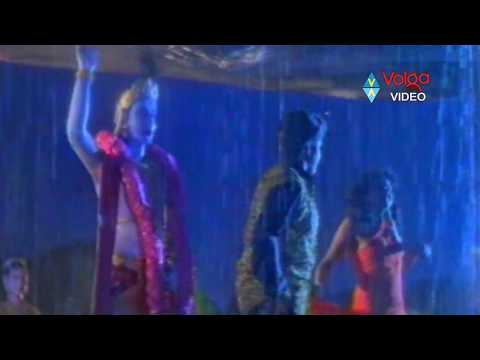 Nari Nari Naduma murari Movie Songs - Em Vaano - Bala Krishna Nirosha