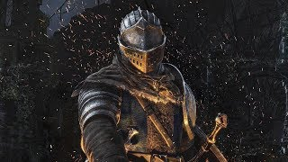Dark Souls Remastered: la morte arriva su Nintendo Switch! (Gameplay ITA)