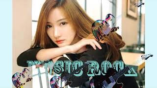 Video Laos Rock Music - Laos Folk Acoustic Guitar Instrumental download MP3, 3GP, MP4, WEBM, AVI, FLV Agustus 2018