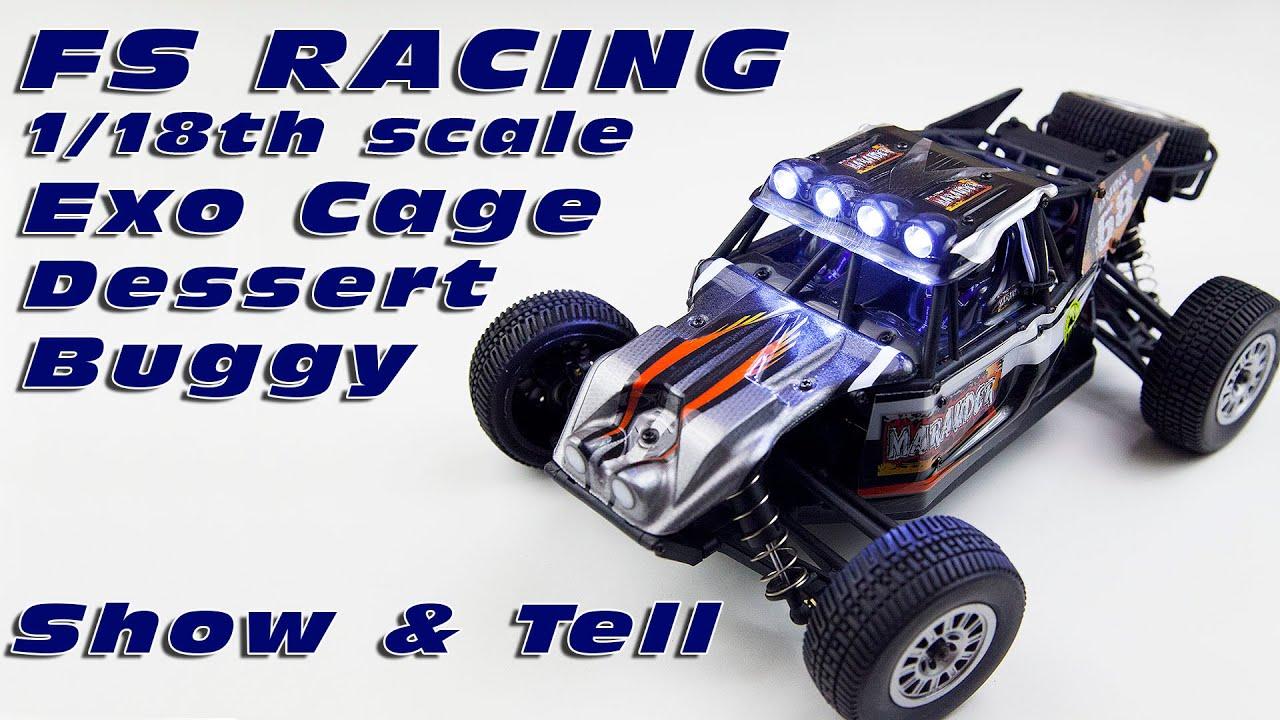 Fs Racing