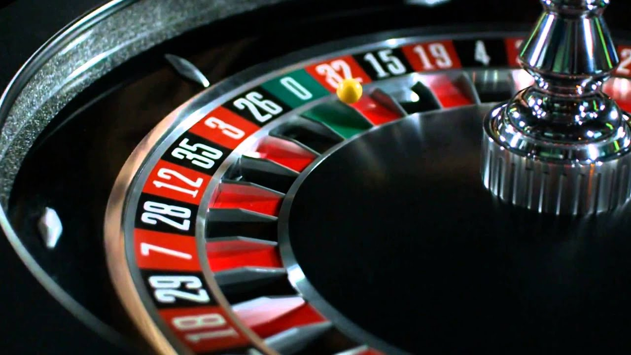 live casino online book wheel