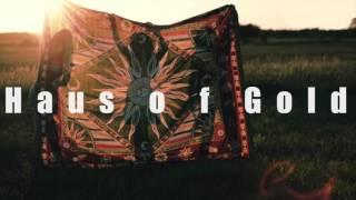 Bob Marley Sun Is Shining Yes King Remix