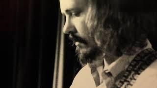 John Paul White - The Long Way Home