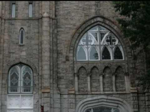 Do Not Pass Me By - Methodist Worship - Hymn (Congregational)