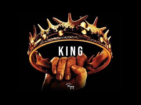 """King"" - Angry Hard Trap Beat | Free Rap Hip Hop Instrumental Music 2018 | PapiBrecha #Instrumentals"