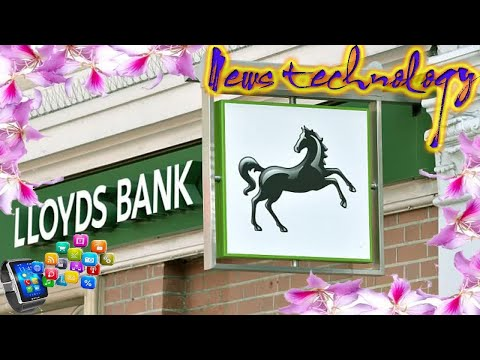 News Techcology -  Is it a good time to buy FTSE 100 banks' shares?