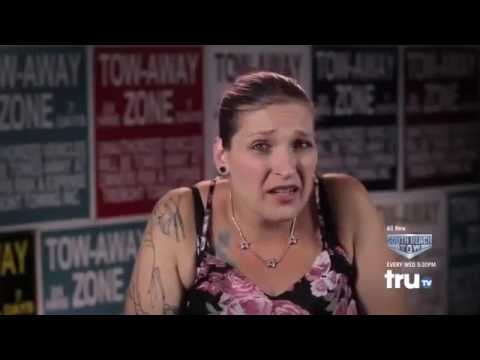 south beach tow season 02 episode 01
