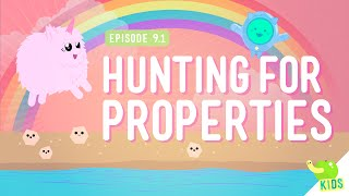 CrashCourse: Hunting for Properties thumbnail