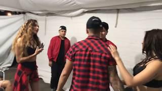 Compartiendo con mis Fans (Guadalajara)