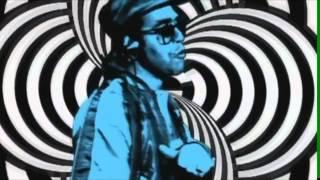 Elton John Vs Miami Rockz - Are You Ready For Love 2013 Remix