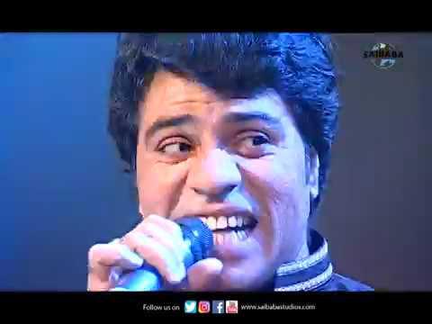 Tore Bina Mohe Chain Na Aave | JAVED BASHIR | Ali Abbas | JUNOON | Saibaba Studios