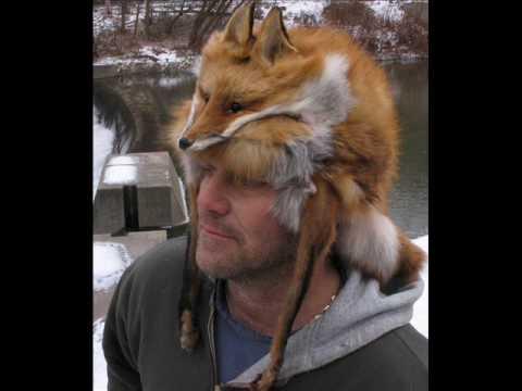 mountain man fur hats and more. armbender777 yahoo.com - YouTube b05eb80edd8