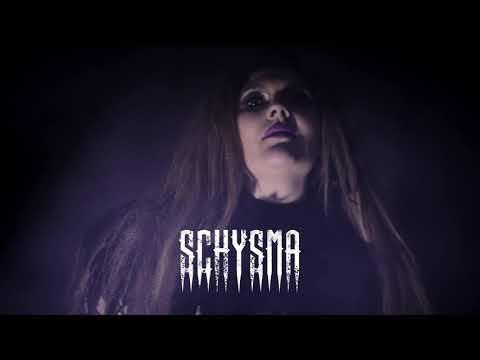 Schysma - Schysma Album Trailer