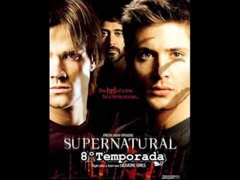 supernatural 3 temporada latino dating