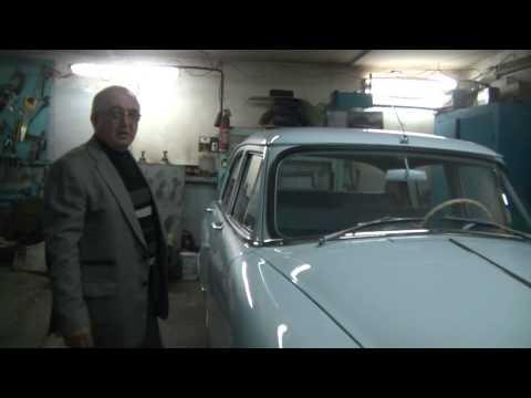 Оригинальные автозапчасти в интернет магазине автозапчастейиз YouTube · Длительность: 41 с